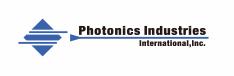 Photonics Industries International(フォトニクスインダストリーズ)