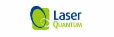 Laser Quantum(レーザーカンタム)