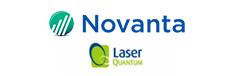 Laser Quantum(レーザーカンタム)