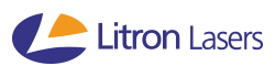 Litron Lasers