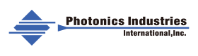 Photonics Industries International
